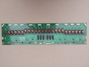 VIT70016.90, Master inverter for 47HL167