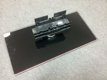 tv stand for LN46b630  part# bn96-09501a