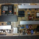 power supply ln46b630, BN44-00265A