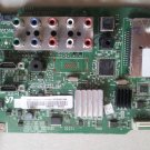 bn96-19469a  main board for pn43d450