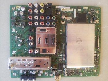 kdl52v4100 bu board