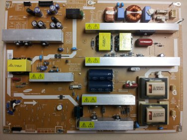 ln46a500 power supply, bn44-00203A