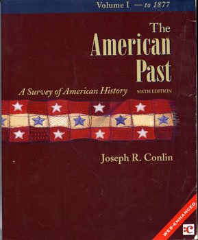 The American Past