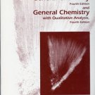 General Chemistry Fourth Edition