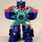 Transformers Robot Heroes Optimus Prime Hasbro 2006