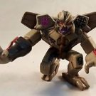 Transformers Robot Heroes Starscream Hasbro 2006