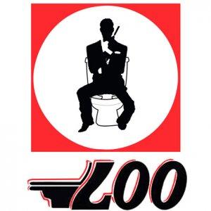 LOO T-shirt