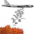 Car(pet) Bombing