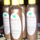Dudu Osum African Black Soap, liquid
