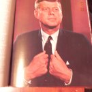 Book - John F. Kennedy &quot;The Torch Is Passed&quot;