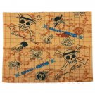 Pirate Skull Bone Skateboard Skiing Hiking Skiing Bandana Bandanna Head Scarf #12437