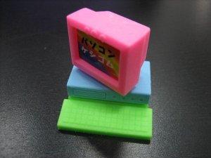 Computer Eraser