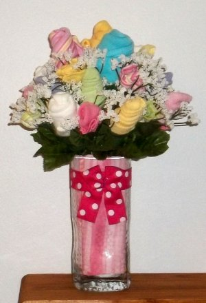 Medium Baby Bouquet