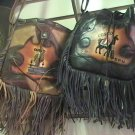 NEW WOMANS HANDBAG, PURSE FROM CUSCO PERU
