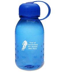 16 oz. polycarbonate water jug