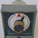 Eagle Signal HP517A6 Timer 0-5 Second 120 V Cycl-Flex