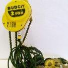 Budgit 307167-26 Chain Hoist 2 Ton 4.5 FPM 4000 LBS 460