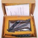 Allen Bradley 1771-IAD AC Input Module 120 Volt Remanufactured