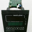 Watlow Series 965 Temperature Controller 965A-3CD0-00RG