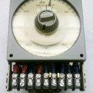 Eagle Signal HZ40A6 MicroFlex Counter 0-400 120 VAC 50/60 Hertz 15 Amp