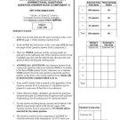 HKALE Past Examination Papers - Economics
