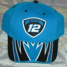 Ryan Newman Chase Authentics Cap Hat