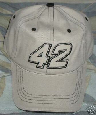 Kyle Petty Chase Authentics Cap Hat