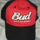 Dale Earnhardt Jr. Chase Authentics Cap Hat
