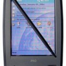 HP iPaq hx2110,  hx2115  Series WiFi Pocket PC,PDA,MP3 & Much More