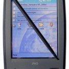 HP iPaq hx2110,  hx2115  Series WiFi Pocket PC,PDA,MP3 & Much More