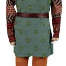 Persian Infantry Soldier outfit from Alexander