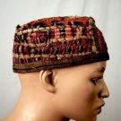 Bactrian Hat - Alexander