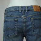 NWOT Lucky Brand Flare Size 6 Jeans