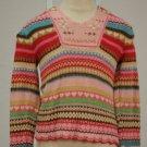 Gap Multicolor Sweater / Hoodie 5 years