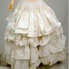 Petticoat - Gangs of New York - Original Costume