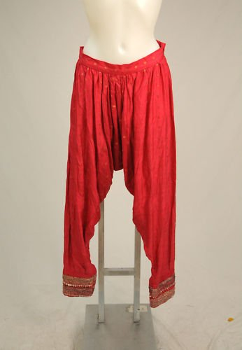 Persian Concubine pants from the movie Alexander-Costume