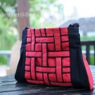 wattle swagger bag;casual Bags;leisure bag