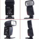 Flash Speedlite for Canon Nikon Pentax Olympus  Free Drop Shopping!