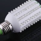 Hot! Ultra Bright 8W E27 149 LED Corn Light Bulb Non-radition 220V  Free Shipping