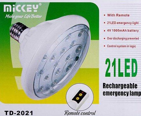 LED Light Lamp 3W E27 LED Light with Remote Control  5pcs/lot