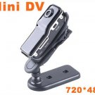 Mini DVR Digital Video Record Sports DV Camcorder Video Camera MD80 Free Shipping
