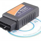 OBDII V1.4 CAN-BUS Bluetooth Diagnostic Interface Scanner scanner obd 2  blutooth