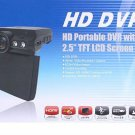 Mini HD 720P Car Camera Car DVR