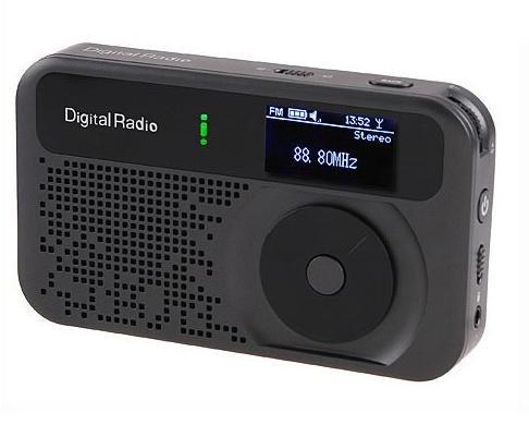 dab radio alarm clock mp3 pure chronos cd series 2 ii dab fm mp3 digital radio alarm digital. Black Bedroom Furniture Sets. Home Design Ideas