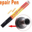 30pcs/lot  Free Shipping  Auto Car Body Scratch Repair Pen Filler Sealer Clear Coat