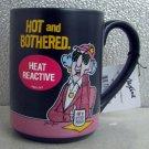 Hallmark Maxine Hot and Bothered Heat-Reactive Mug