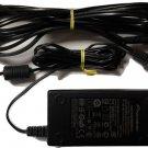 Pioneer power supply s065bp1800350