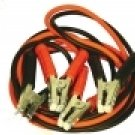 Professional Jump Leads (6m, 800amps)