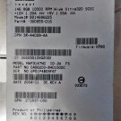 HP  Model #: BD14686225