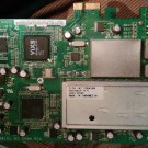 HP 5189-1098 Tuner PCI Express Card